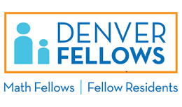 Supporting research denver math fellows 1860 lincoln st denver co 80203 720 423 2315 denverfellowsdpsk12 malvernweather Gallery