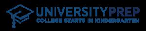 University Prep Logo