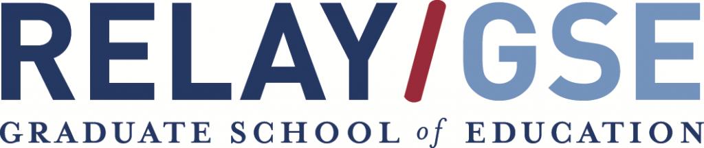 relay logo 2