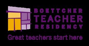 Boettcher Logo